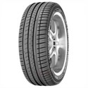 Michelin SPORT 3 AO XL 245/40 R18 97Y