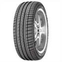 Michelin SPORT 3 AO XL 245/40 R18 97Y