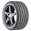 Michelin SUPER SPORT MO 245/40 R18 97Y
