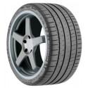Michelin SUPER SPORT TPC 255/35 R18 94Y