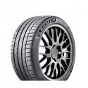 Michelin SPORT 4 SXL 225/35 R19 88Y