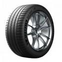 Michelin SPORT 4 SXL 255/30 R19 91Y