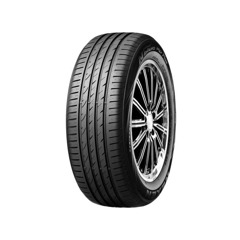 Nexen N BLUE HD PLUS 82H 185/60 R14
