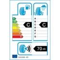 Nexen N BLUE ECO 195/60 R15 88T