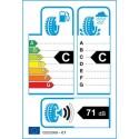 Nexen N BLUE HD OE2 205/55 R16 91V