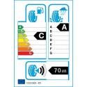 Michelin ENERGYSAVER+ 85H 195/55 R15