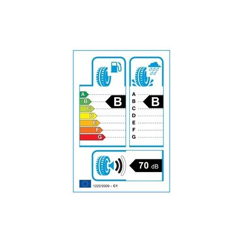 Nexen N BLUE HD PLUS 100H 235/60 R16