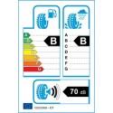 Nexen N BLUE HD PLUS XL 175/65 R14 86T