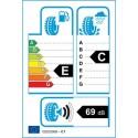 Nexen N BLUE HD PLUS 155/65 R14 75T