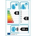 Nexen N BLUE HD PLUS 165/65 R14 79H