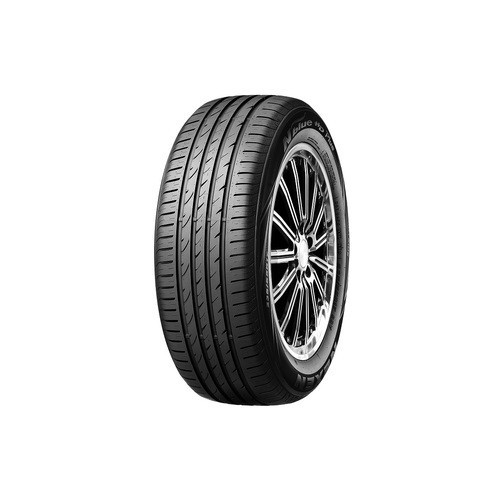 Nexen N BLUE HD PLUS 165/65 R14 79T