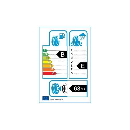 Nexen N BLUE HD PLUS 175/65 R15 84H
