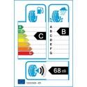 Nexen N BLUE HD PLUS 195/55 R16 87V