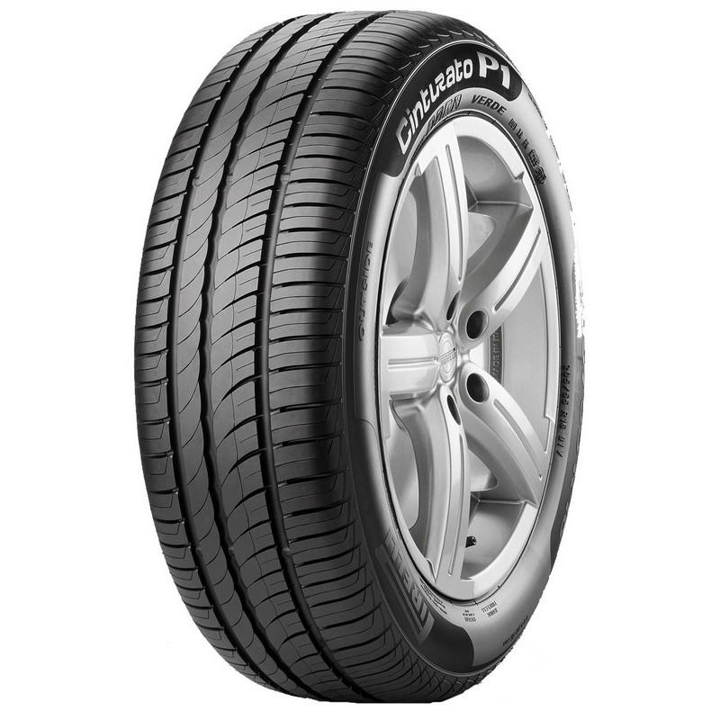 Pirelli P1 CINTURATO VERDE 155/65 R14 75T
