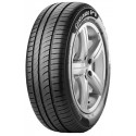 Pirelli P1 CINTURATO VERDE 195/55 R15 85H