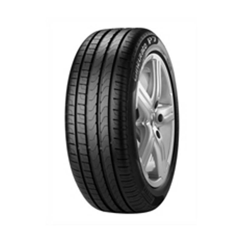 Pirelli P7 CINTURATO ECOIMPACT XL 205/45 R17 88V