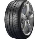Pirelli PZERO MO XL 255/35 R18 94Y