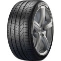 Pirelli PZERO RO2 NCS XL 255/30 R19 91Y