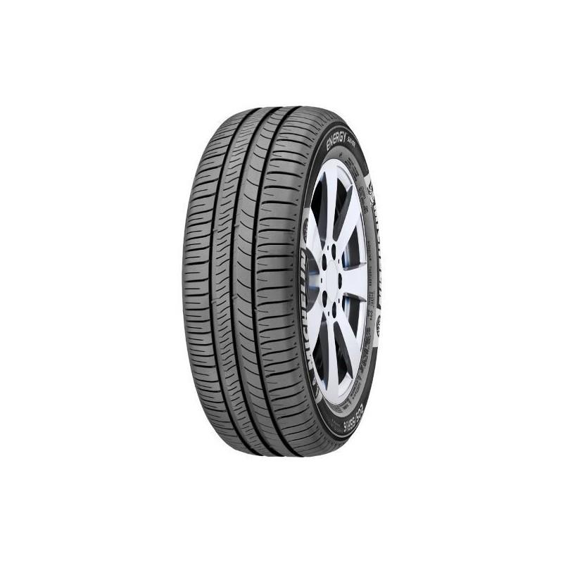 Michelin ENERGY SAVER+ 82H 185/60 R14