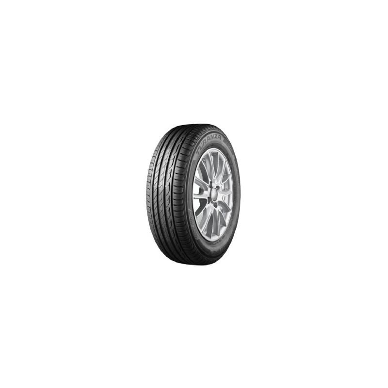 Bridgestone TURANZA T001 88H 195/60 R15