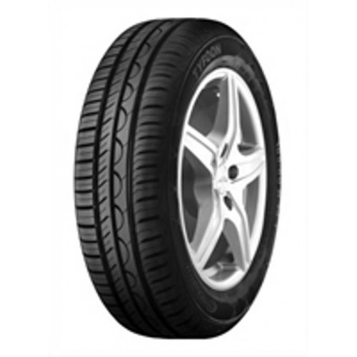 Tyfoon CONNEXION 2 185/60 R14 82T
