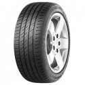 Viking PROTECH HP XL 255/35 R18 94Y