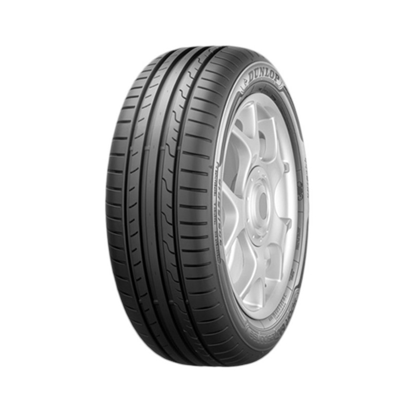 Dunlop SPORT BLURESPONSE 84V 195/50 R16