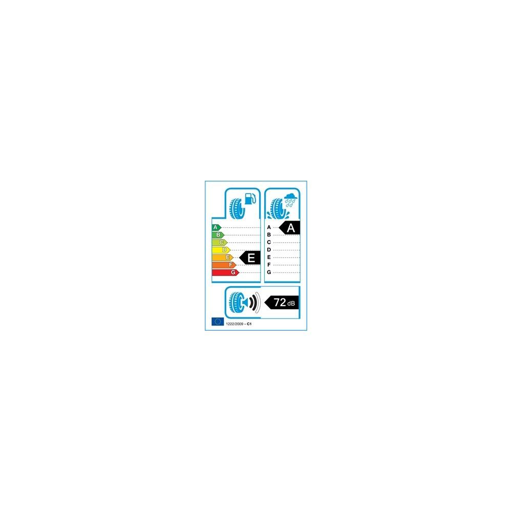 Pneumatico Estivos Hankook Ventus V12 Evo 2 K120-245//40//R18 97Y E//A//72