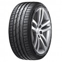 Hankook KINERGY ECO K117 XL 225/35 R19 88Y