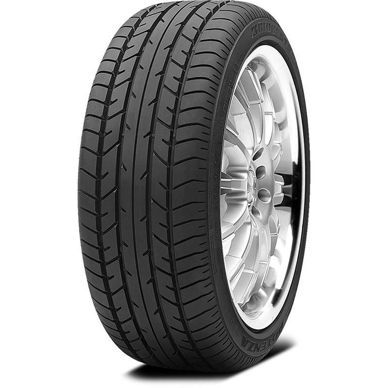 Bridgestone POTENZA RE 040 100W 235/60 R16