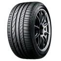 Bridgestone POTENZA RE 050 A XL 205/45 R17 88V