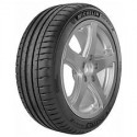 Michelin PILOT SPORT 4 XL 205/45 R17 88Y
