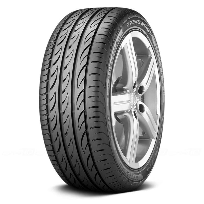 Pirelli P ZERO NERO ST XL 235/40 R18 95Y