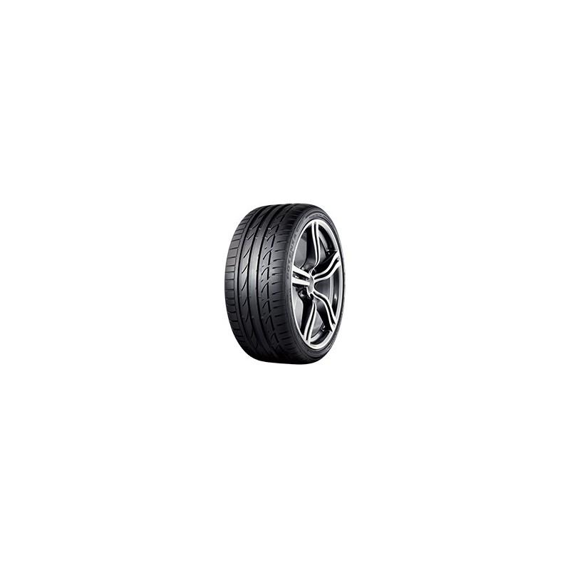 Bridgestone POTENZA S001 XL MO 245/35 R18 92Y