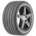 Michelin PILOT SUPER SPORT XL* 245/35 R18 92Y