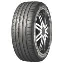 Nexen N8000 XL 245/40 R18 97Y