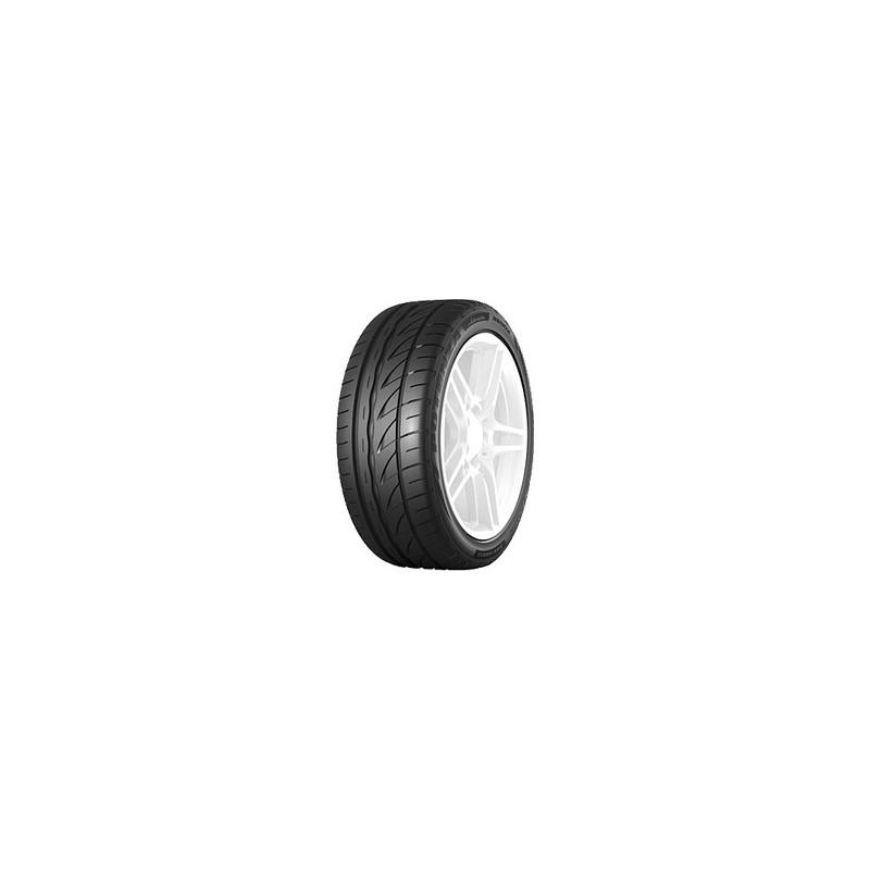 Bridgestone POTENZA ADRENALIN RE002 XL 245/40 R18 97W