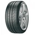 Pirelli PZERO NERO GT XL 255/35 R18 94Y