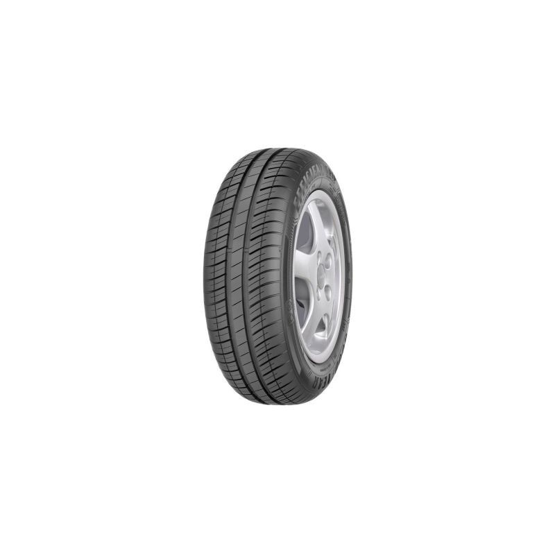 Goodyear EFFICIENTGRIP COMPACT 75T 155/70 R 13