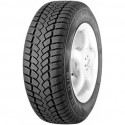Continental WINTER CONTACT TS 780 155/80 R13 79Q