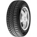 Hankook ICEPT RS W452 XL 165/70 R14 85T