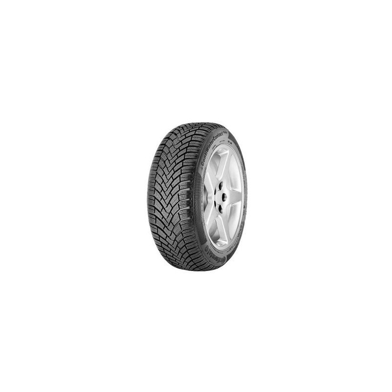Continental WINTERCONTACT TS 850 165/70 R14 81T