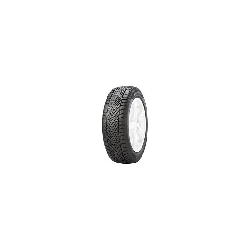 Pirelli CINTURATO WINTER K1 175/65 R14 82T