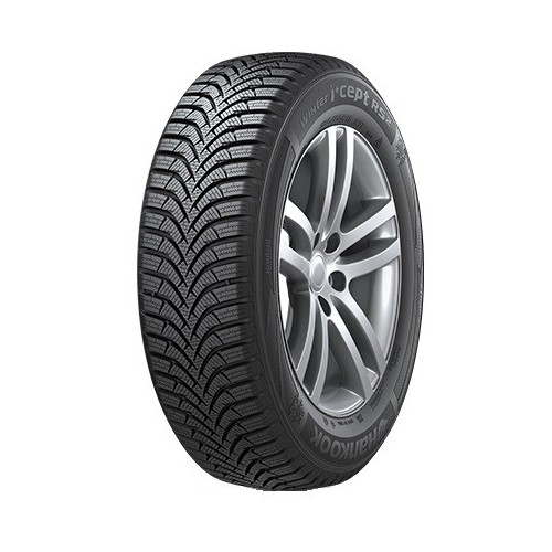 Hankook WINTER ICEPT W452 175/65 R15 84T