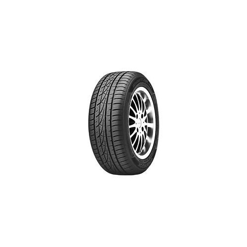 Hankook WINTER ICEPT W452 XL 185/55 R15 86H