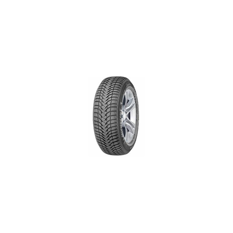 Michelin ALPIN A4 XL 185/65 R15 88T