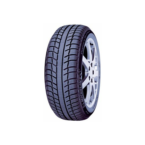 Michelin PRIMACY ALPIN PA3 ZP 195/55 R16 87H