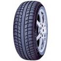 Michelin PRIMACY ALPIN PA3 ZP 195/55 R16 87H