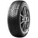 Kumho WINTERCRAFT WP51 XL 205/55 R16 91V