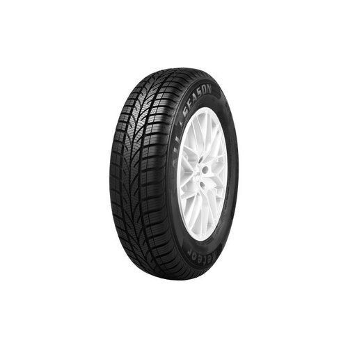 Meteor ALL SEASONS 155/80 R13 83T